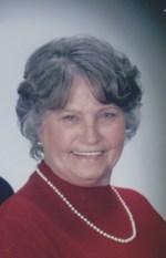 Margie Long
