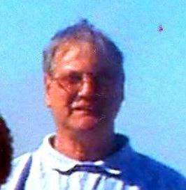 Leonard Healan