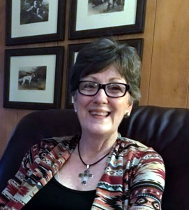 Phyllis Ann  Jackson