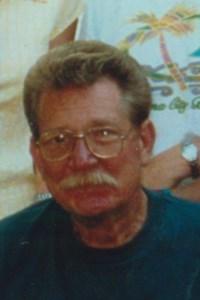 Jerry L.  Hill
