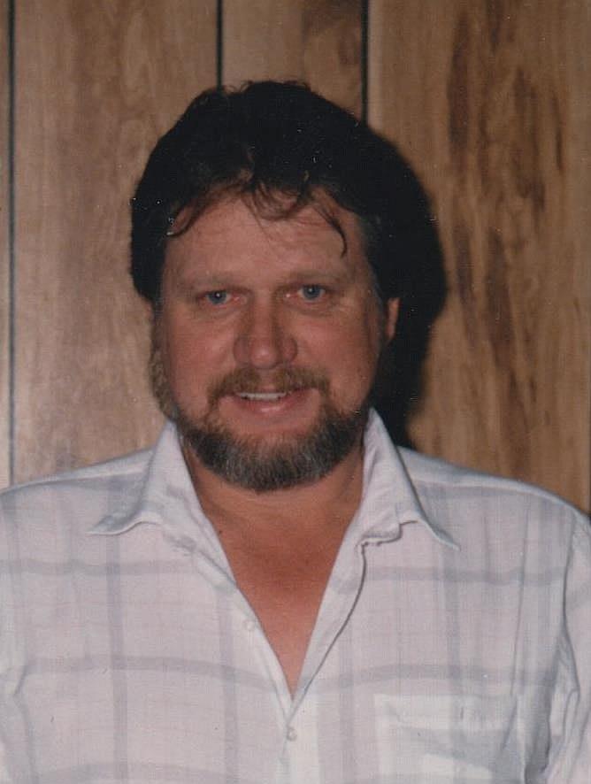 Dale Iwan  Stanley