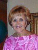 Joyce Ellen  Girton
