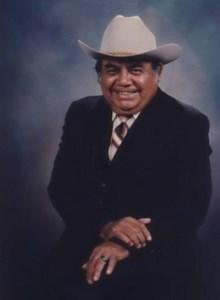 Arturo Jose  Rodriguez