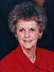 Doris T.  Savoy