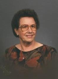 Ann Katherine  Atamanczuk