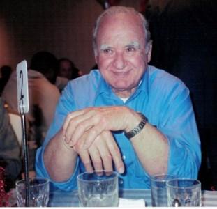 John B.  Fazio