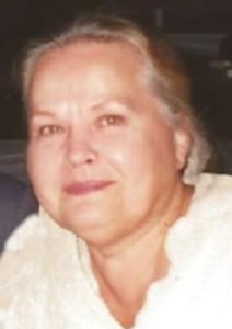 Joyce E  (Andexler) Iagulli