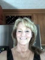 Peggy Baltzell