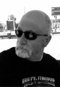 Michael A.  Farmer
