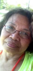 Mariah Bte  Noor