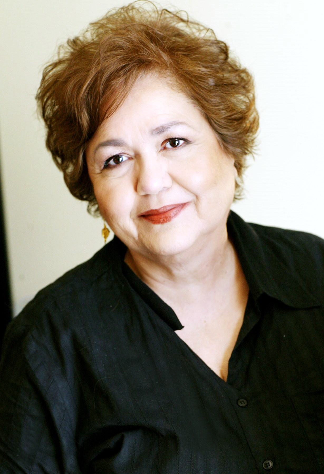 Sonia J Alvarez Was Born On April   In San Antonio Texas And Passed Away On February   In San Antonio Texas