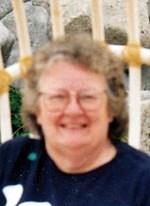 Anne Lacourse