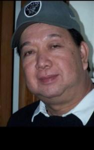 Marino R  Dacon