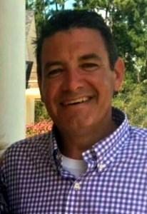 William L.  Goodman, Jr.