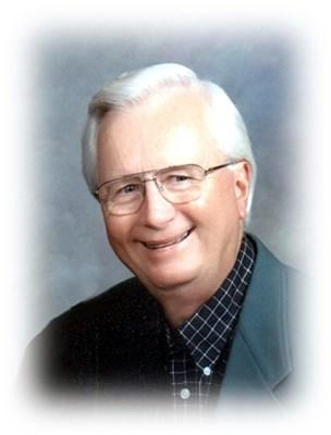 Jim Belisle