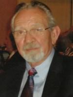 Frederick Driscoll