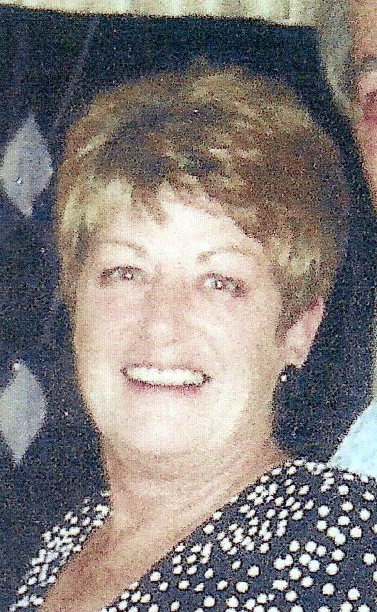 Margaret A.  Wilkerson