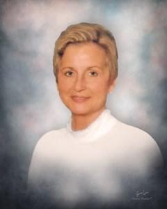 Deborah A  Bischoff