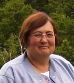Maryjane Gardner