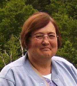 Maryjane E.  Gardner