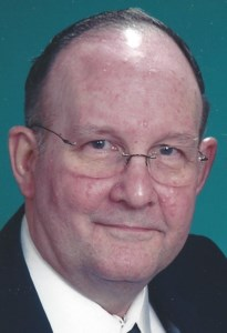 "Lawrence ""Larry"" F.  Dunkelberger MD"