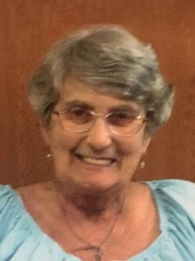 Joyce Landgrave