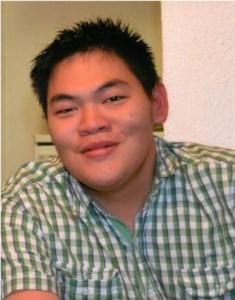 Nam Dai  Nguyen