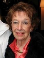 Mary Neul