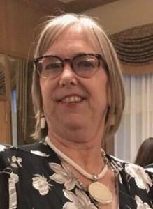 Wendy Sue  Grohler