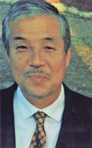 Jung Keol  Kim