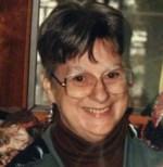 Florence Chisholm