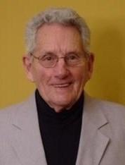 Donald Eugene  Moll