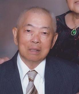 Hong Kwong