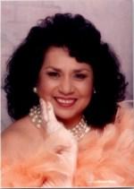 "Avalita ""Adela"" Gonzalez"