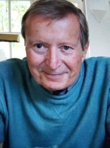 Gary F.  Snyder