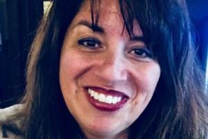 Nadine Christine  Kelley