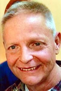 Robert Neal  Ragland