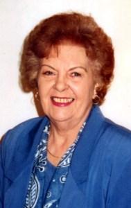 Marie A.  Weckerle