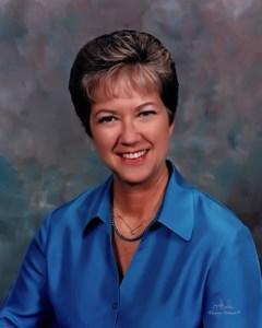 Jill Etheridge  Stancil