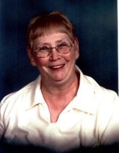 Shirley J.  Bohnard
