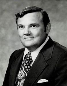 Ray Lee  Biggs