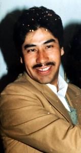 Juan Eduardo  Rodriguez