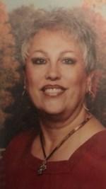 Nancy Johnson