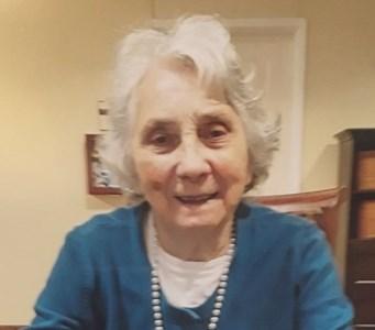 Frances M.  Jakubowski