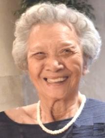 Mrs. Bessie Sheem  Eng