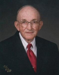 Joseph Clark  Howell Jr.