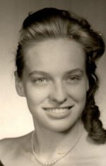 Georgia Skinner