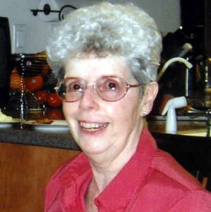 Carol T.  Whitehead
