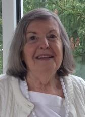 Ellin Peterson  Greene
