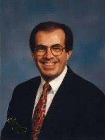 Arthur Reid  McGee